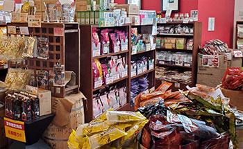 BROOK'S 湘南 SHOP&CAFÉ